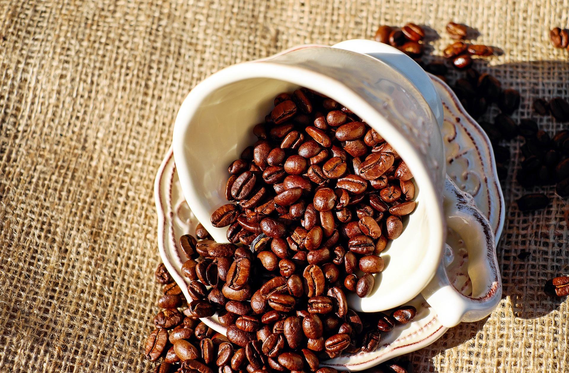 low_acid_coffee1