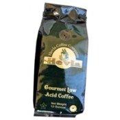 Hevla Gourmet Low Acidic Coffee